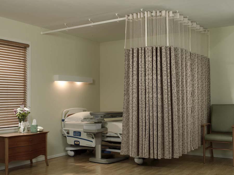 d cor drapbec rails d 39 hopital. Black Bedroom Furniture Sets. Home Design Ideas