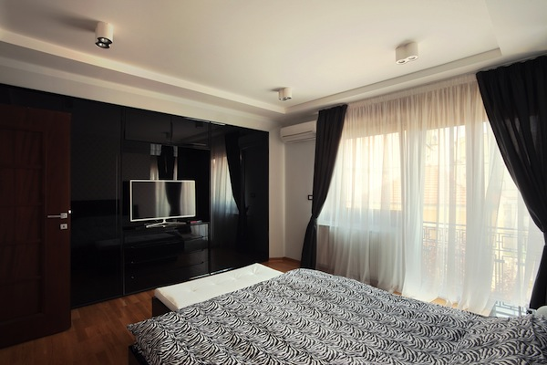 d cor drapbec rideaux. Black Bedroom Furniture Sets. Home Design Ideas